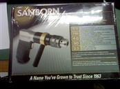 SANBORN Air Drill P024-0221SN